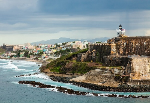 NEW Best of Puerto Rico itinerary from AmeriCan & Worldwide Travel - by AmeriCan and Worldwide Travel