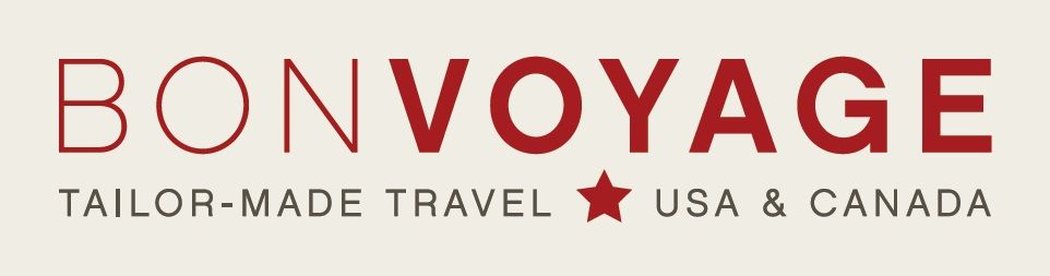 Bon Voyage Travel & Tours Ltd