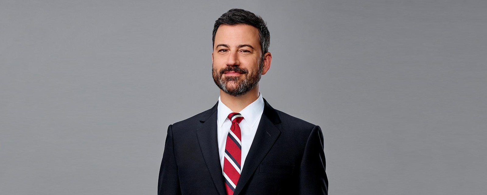 JIMMY KIMMEL PARTNERS WITH CAESARS ENTERTAINMENT TO OPEN COMEDY CLUB AT THE LINQ PROMENADE - by Caesars Entertainment