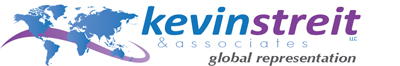 Kevin Streit & Associates, LLC