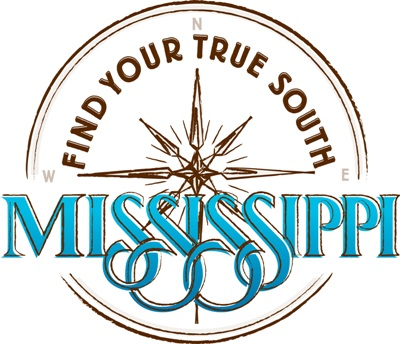 Mississippi Office of Tourism
