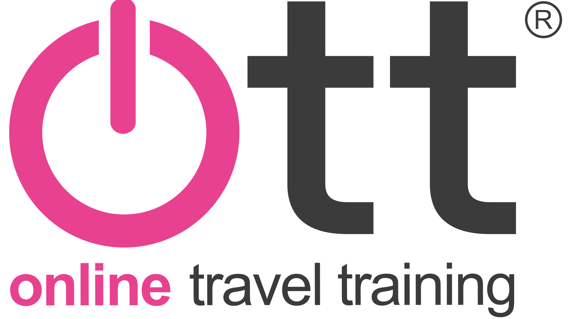 OTT (Online Travel Training)