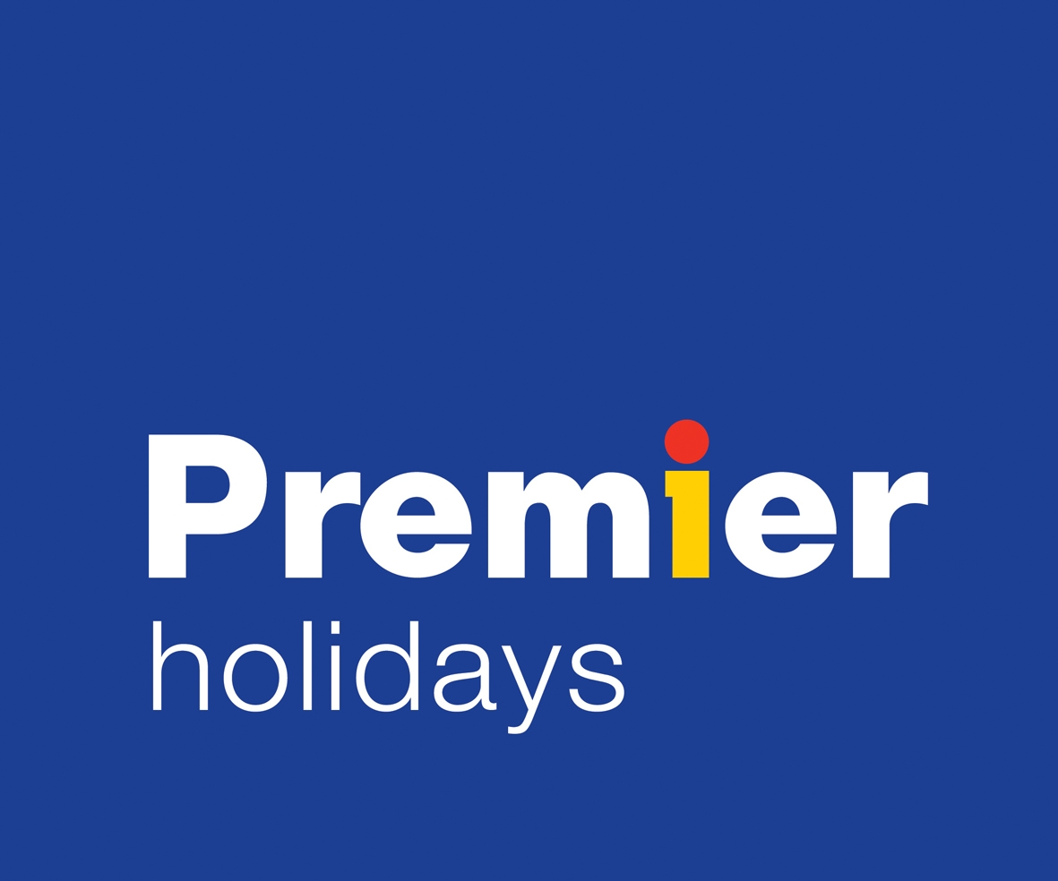 Premier Holidays Ltd logo