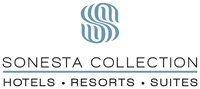 Sonesta Collection-Hotels.Resorts.SUites