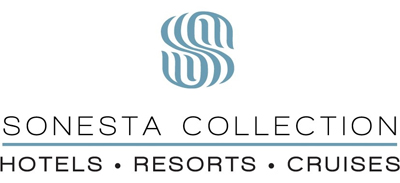 Sonesta Collection-Hotels.Resorts.Cruises