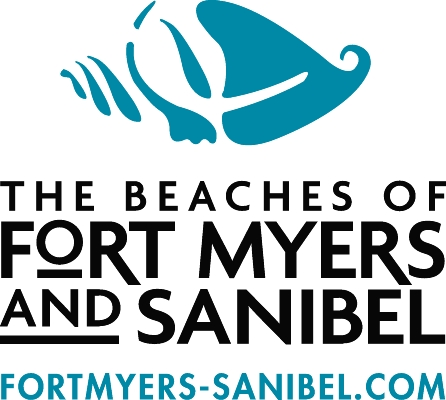 Beaches of Fort Myers & Sanibel logo