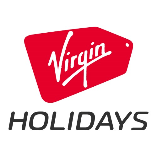 Virgin Holidays logo
