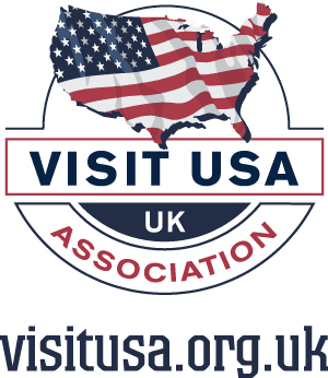 Visit USA Association (UK) Ltd