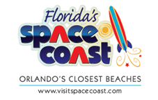 Florida Space Coast Office of Tourism