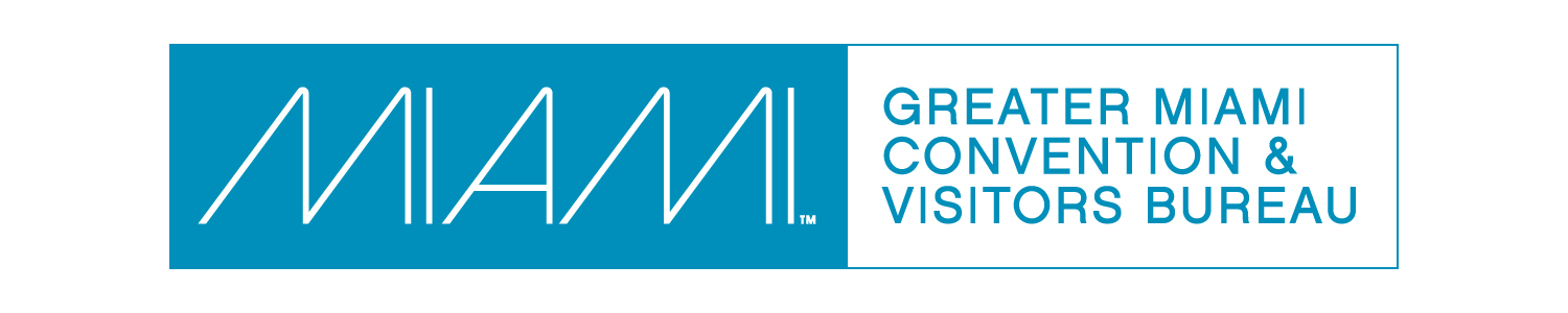 Miami Convention & Visitors Bureau