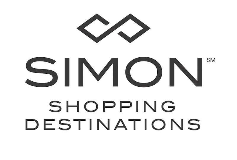 SIMON: Simon Malls® | Premium Outlets® | The Mills®