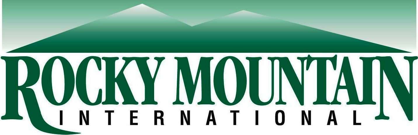 Rocky Mountain International
