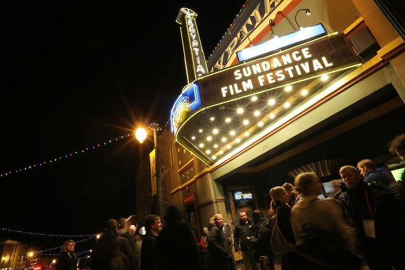A Stellar Year for Movie Milestones in Utah in 2019 - by Utah Office of Tourism