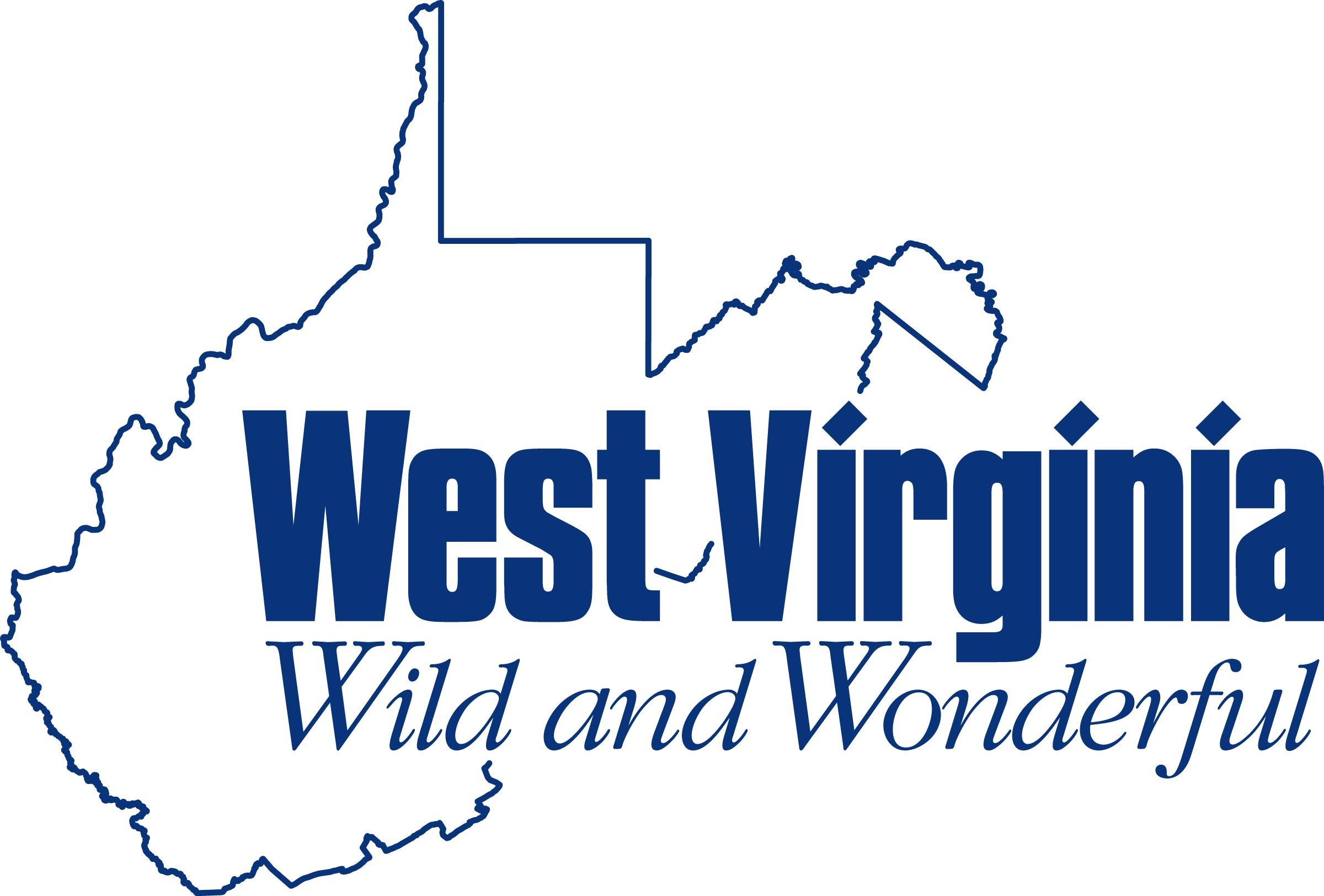 West Virginia Tourism
