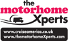 The Motorhome Experts