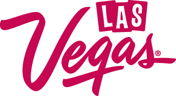 Las Vegas Convention & Visitors Authority logo