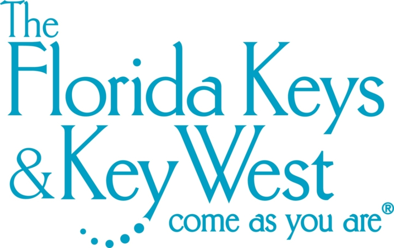 Key Largo. FloridaKeys.com. Privacy Policy. Copyright.