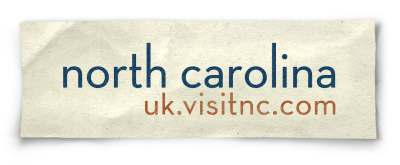 North Carolina Division of Tourism and Film
