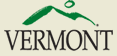State of Vermont Tourism logo