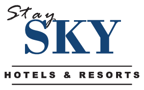 SKY Hotels & Resorts
