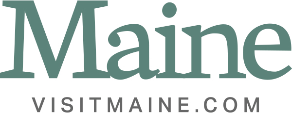 Maine Office of Tourism logo