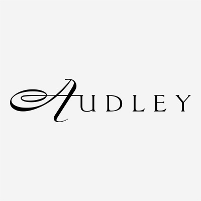 Audley Travel Group Ltd