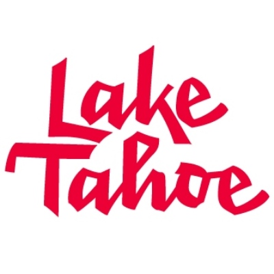 Lake Tahoe Visitors Authority logo