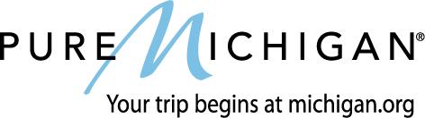 pure michigan visit the usa rh visitusa org uk pure michigan logo png pure michigan logo usage