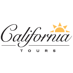 California Tours, Inc.