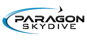 Skydive the Grand Canyon logo