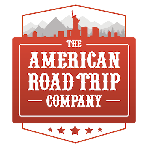 The American Road Trip Company logo