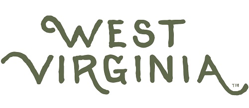 West Virginia Tourism Office logo