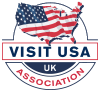Visit USA Association - United Kingdom